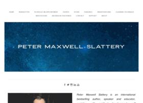 petermaxwellslattery.com