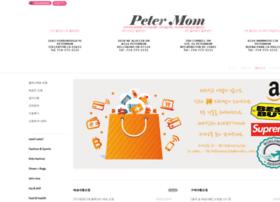 petermom.com