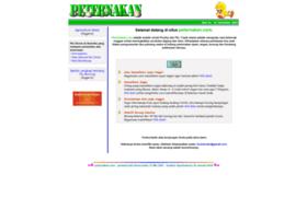 peternakan.com