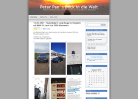 peterpanch.wordpress.com
