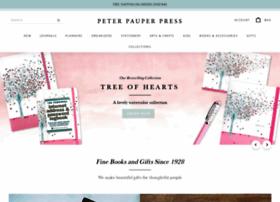 Peterpauper.com