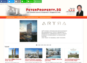 peterproperty.sg