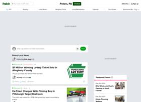 peters.patch.com