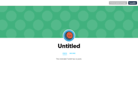 petersantiago.tumblr.com