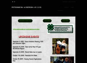 petersburgachievers.weebly.com