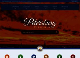 petersburgva.gov