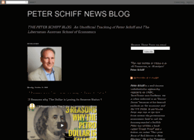 peterschiffchannel.blogspot.com