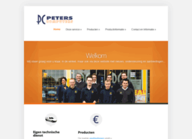 peterscomputers.nl