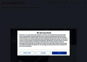 petersfieldpost.co.uk