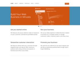 petersfreesite.businesscatalyst.com
