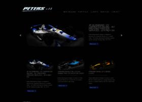 petersmotorsports.com