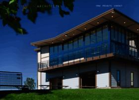 peterson-architects.com