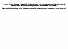 peterson-ind.com.au