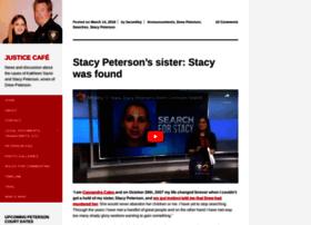 petersonstory.wordpress.com