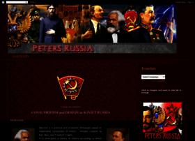 petersrussia.blogspot.co.uk