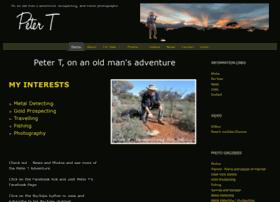 petert.com.au