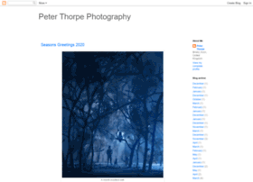 peterthorpephotography.blogspot.co.uk