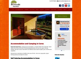 petervale.net