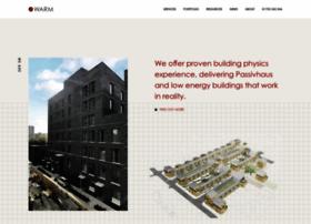 peterwarm.co.uk