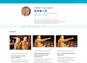 peteryoungren.contently.com