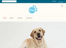 petes-pet-store.myshopify.com