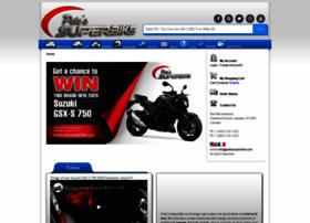 petes-superbike.com