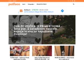 petface.net