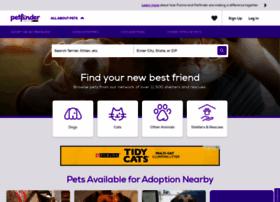 petfinder.com