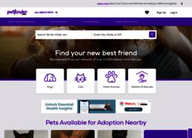petfinder.org