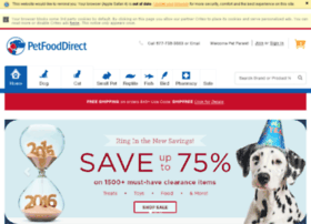 petfooddirect.custhelp.com
