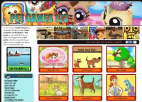 petgames123.com