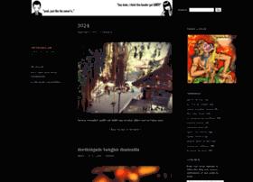 pethakilan.wordpress.com