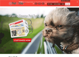 petidme.com