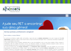 petimagemarilia.com.br