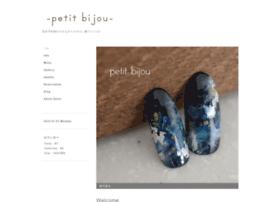 petit-bijou.net