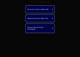 petit-colombier.com