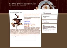 petitcafe.com.pl