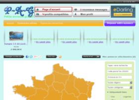 petite-annonce-gratuit.fr