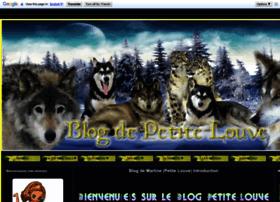 petite-louve.eklablog.fr