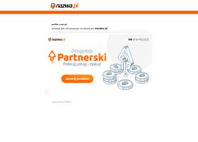petite.com.pl