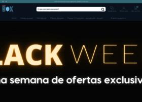 petitebox.com.br