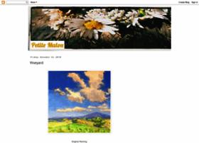 petitemalou.blogspot.com