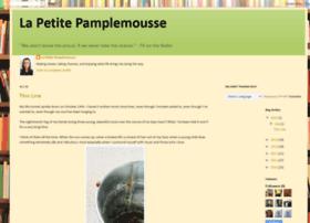 petitepamplemousseenfrance.blogspot.com