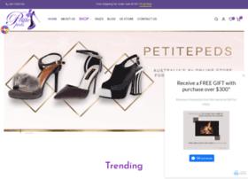 petitepeds.com.au