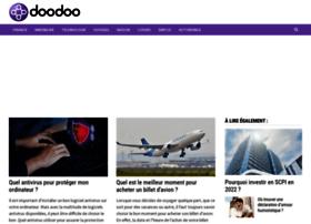 petites-annonces-fr.net