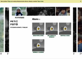 petitfoto2012.jalbum.net
