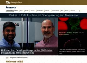 petitinstitute.gatech.edu