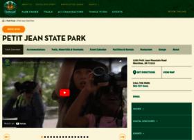 petitjeanstatepark.com