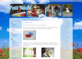 petitnuvol.blogspot.com