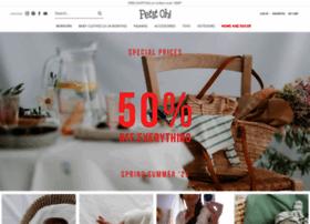 petitoh.com